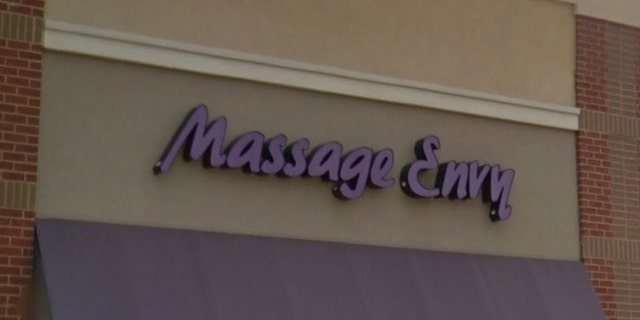 Massage Envy currently operates over 1,170 franchises across the United States.
