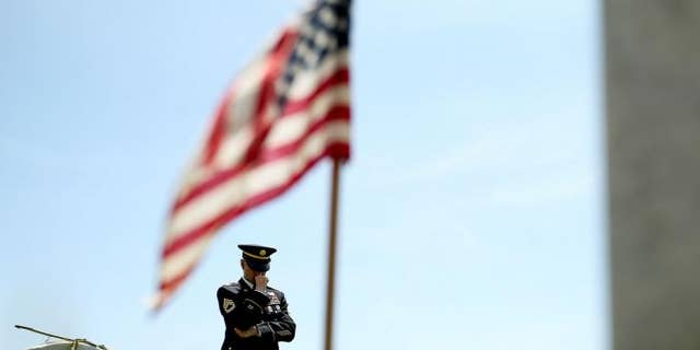 Memorial Day: 5 things you didn't know about the holiday