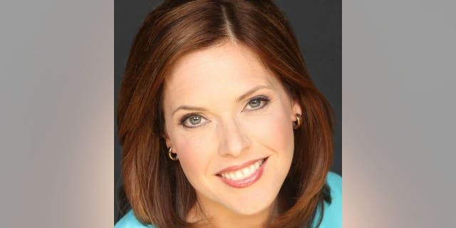 Mercedes Schlapp, a former Fox News contributor, already works in the White House communications office and has been seen as top contender for the job since Hope Hicks's announcement that she is leaving the White House.