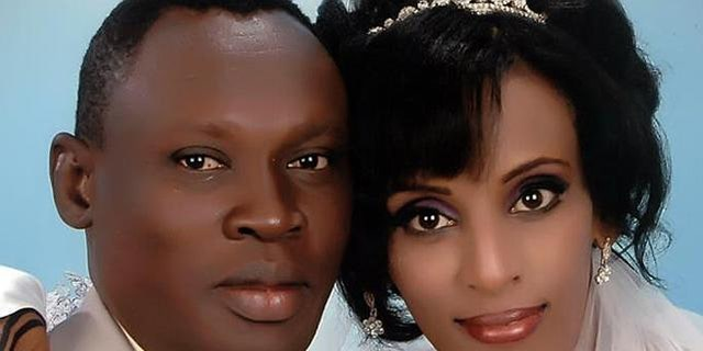 Daniel Wani, who hold U.S. citizenship, and his wife, Meriam Ibrahim, may finally be able to flee Sudan.
