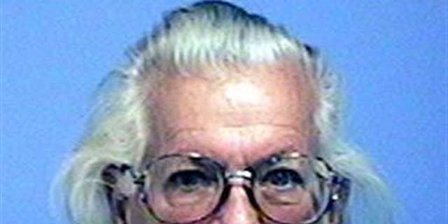 Verna Clayton, of Dolan Springs, Arizona has been missing since June 2008.