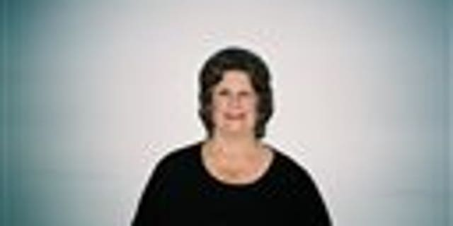 Nancy Rae Hartz of Arizona was reported missing in July 2015.
