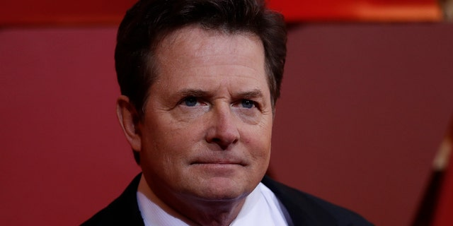 Michael J. Fox is one of the many celebrities that have had people start rumors of his death.