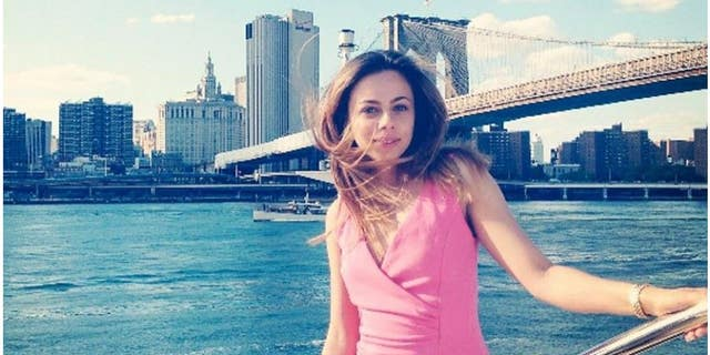 Police believe Adea Shabani is dead after going missing last month.