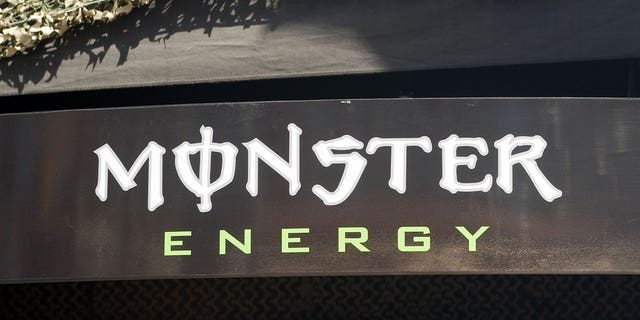 "Multiple former employees of Monster Energy say the executives created a ""guy's club"" that fostered an ""abusive, discriminatory"" workplace."