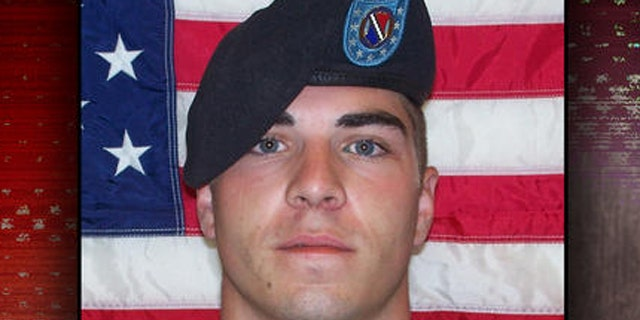 In this undated photo released by the U.S. Army, Cpl. Jeremy Morlock is shown.  Morlock, 22, of Wasilla, Alaska, is among five Stryker soldiers charged with premeditated murder and conspiracy to commit premeditated murder. In interviews with Army investigators, he described a plot led by Staff Sgt. Calvin Gibbs to randomly kill civilians while on patrol in Kandahar Province in Afghanistan, an investigator testified Monday, Sept. 27, 2010. (AP Photo/U.S. Army)
