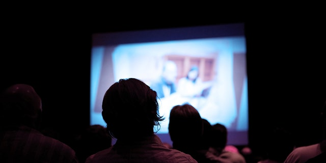 An appeals court ruled that federal disability law requires movie theaters to provide specialized interpreters to patrons who are deaf and blind.