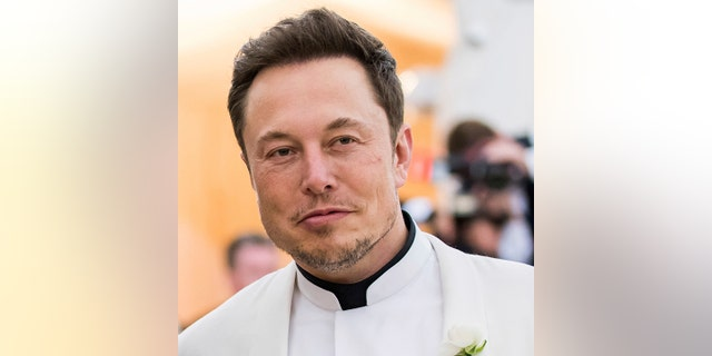 "Musk said that the saboteur admitted to making changes to the ""Tesla Manufacturing Operating System"" and sharking sensitive data with a third party."