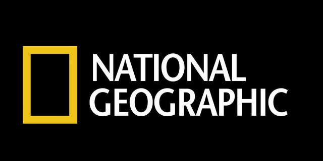 National Geographic's Instagram account hit the 100-million follower plateau.