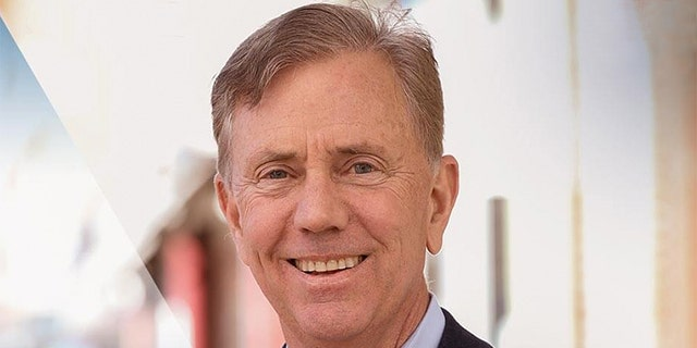 Ned Lamont campaigned against Sen. Joe Lieberman in 2006. He beat Lieberman in the primary, but lost against him in the November general election, when Lieberman ran as an independent.