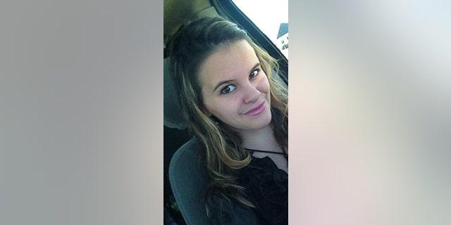 Jennifer Nevin, 23, left behind a 5-year-old son.