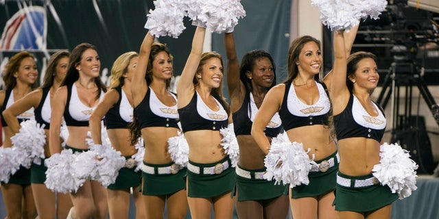 The New York Jets Flight Crew cheerleaders won a case in which the team agreed to pay the dancers some $325,000 in back pay.