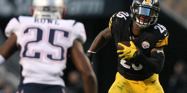 While playing for the Steelersin 2014, Bell was suspended for two games after he was charged with possession of marijuana and a DUI. Then, in 2016, he was suspended for four games after missing a scheduled drug test.