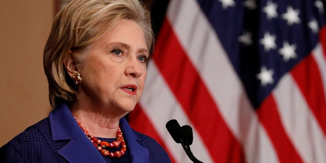 It's alleged that $84 million was funneled illegally from the DNC through state party chapters and back into the war chest of Hillary Clinton's campaign.