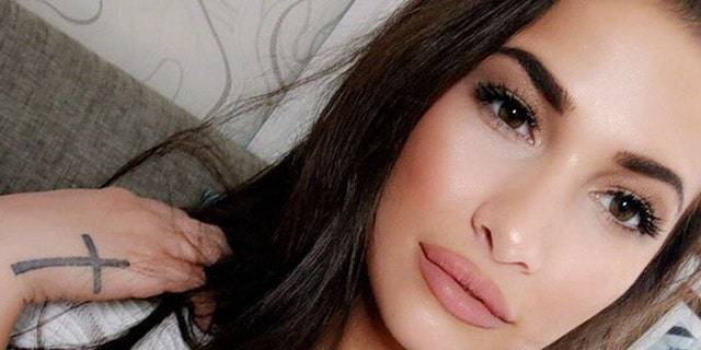 Adult film actress Olivia Nova, 20, died on January 7 in a home in Las Vegas, Nevada.