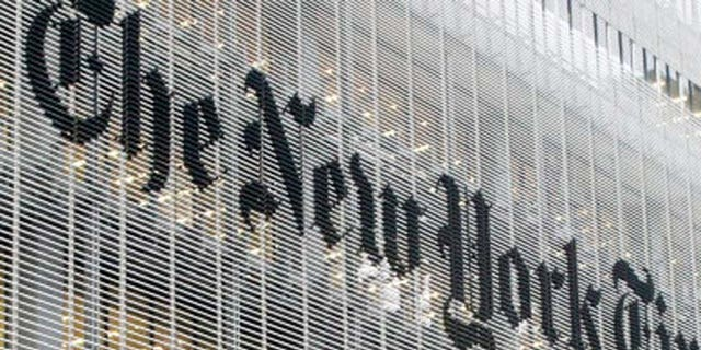 """On May 31, the New York Times announced that it is doing away with its """"public editor"""" position, which was started in 2003 to improve the paper's standing with readers following the Jayson Blair plagiarism scandal."""