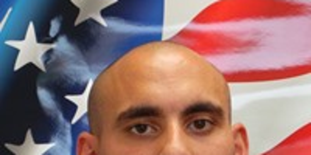 Fort Myers Police Officer Adam Jobbers-Miller was a member of the Fort Myers Police Department since September 2015.