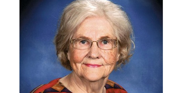 Grand Forks Herald columnist Marilyn Hagerty reviewed her town's hot new restaurant: the Olive Garden.