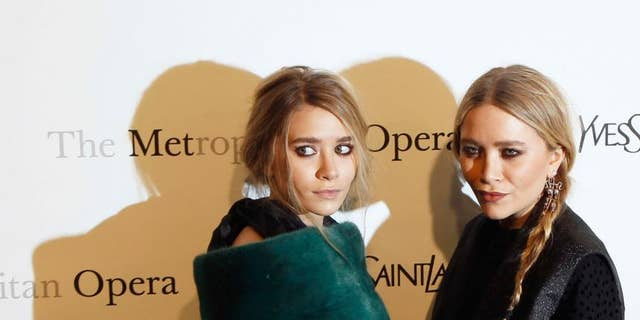"""The Olsen twins might be best known for their role(s) as Michelle Tanner on """"Full House,"""" but just a few years after the show debuted, they founded Dualstar Entertainment Group."""