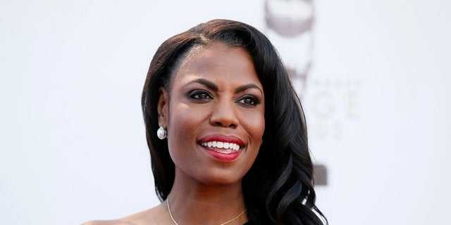 Omarosa Manigault Newman left her role at the White House after reportedly drawing scrutiny from White House chief of staff John Kelly.