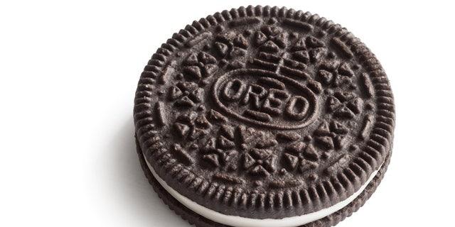 Milk's Favorite Cookie is introducing five new varieties.