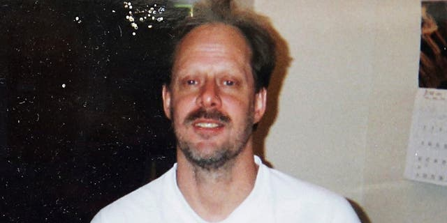"Las Vegas shooter Stephen Paddock became more ""distant"" in the months leading up to the attack, his girlfriend, Marilou Danley, told investigators."