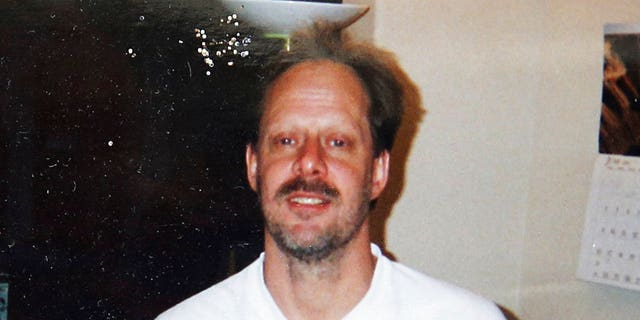 Stephen Paddock killed 58 people and injured hundreds more before taking his own life last Sunday night.