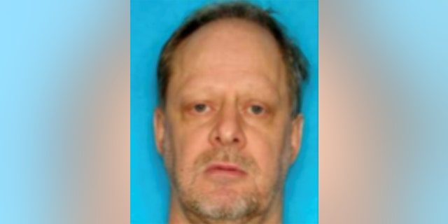 Las Vegas shooter Stephen Paddock carried out an attack Sunday night from within the Mandalay Bay.