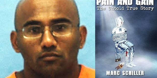 Adrian Doorbal and two others were part of the Sun Gym crew that abducted and tortured a man for a month and killed two others in Miami in 1994. Doorbal was convicted and sent to death row.