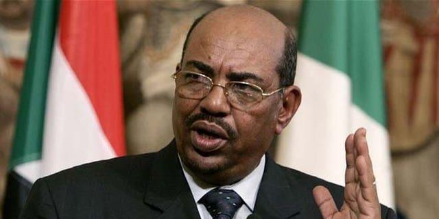 Sudanese President Omar al-Bashir has imposed strict Islamic rule on his people.