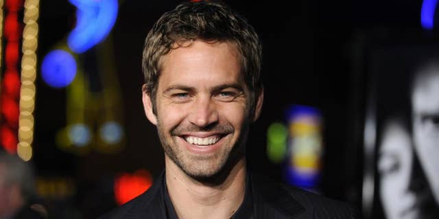 Westlake Legal Group paul-walker Paul Walker's brother speaks out on legacy the 'Fast and the Furious' star left behind: 'I miss him everyday' The Sun fox-news/entertainment/movies fox-news/entertainment/events/departed fox-news/entertainment/celebrity-news fox-news/entertainment fnc/entertainment fnc article 3aa38163-3fa0-5932-9c9c-337859cbda99
