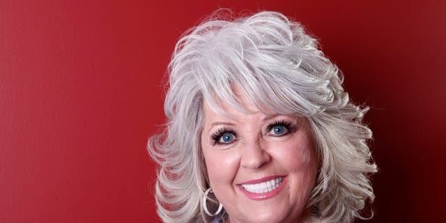 "Paula Deen came under fire in 2013 when she gave a deposition admitting to using racial slurs in the past, said that she has used the N-word and wanted to plan a ""plantation"" wedding or her brother."