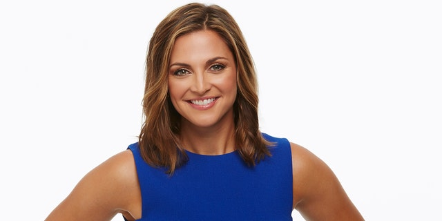 Paula Faris announced that she's leaving 'The View' and 'Good Morning America.'