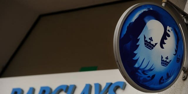 British bank Barclays said that it will update the market on its capital raising plans in Tuesday's first-half results, amid intense speculation over a rights issue.
