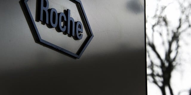 India on Monday denied revoking additional patents related to Roche Holding's breast cancer drug Herceptin, saying the Swiss giant failed to follow legal procedures so the applications lapsed.