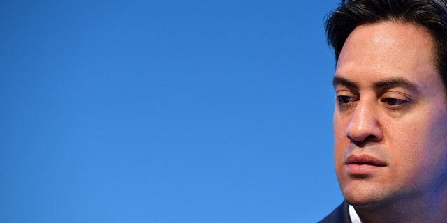 Labour leader Ed Miliband will use his keynote speech to the party's conference on Tuesday to unveil plans to build 200,000 houses if he becomes prime minister, the Guardian reported.