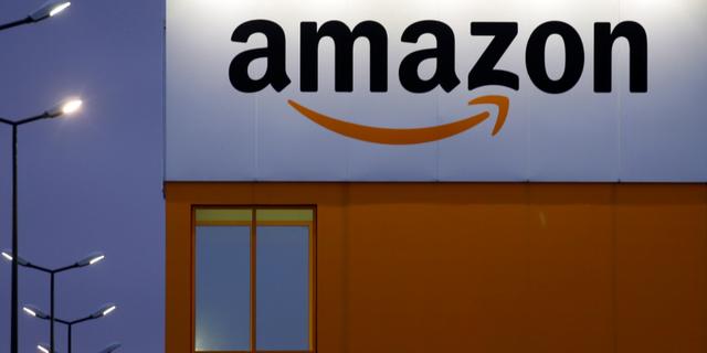 Amazon announced a new apprenticeship program for veterans in Dallas-Forth Worth on Monday.