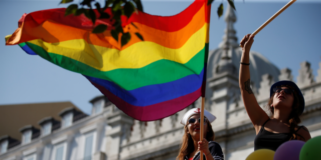 The Trump administration – spearheaded by the openly gay U.S Ambassador to Germany, Richard Grenell – announced a new initiative aimed at bringing an end to the criminalization of homosexuality worldwide.