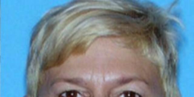 Jennifer Lynn Fulford, 56, was found dead Saturday in a wooded area of Orange County.