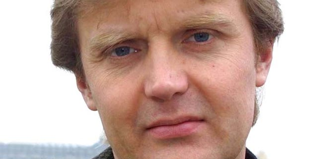 Alexander Litvinenko, a former FSB officer who defected to London in 2000, was killed with isotope-laced tea.