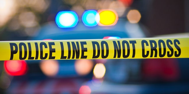 Police in Birmingham, Ala., were investigating a shooting that occurred Sunday night outside a teen party, a report said.