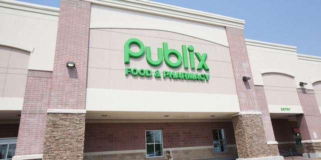Publix scored slightly higher than Aldi, with a score of 11.