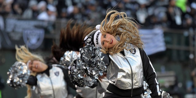 Several NFL teams reportedly enforce strict rules regarding a cheerleader's weight and public dress.