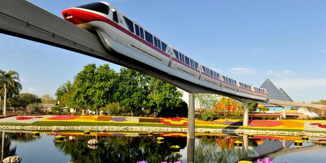 Walt Disney World Resort  has new attractions like  Star Wars Weekends and the return of Epcot International Flower & Garden Festival.
