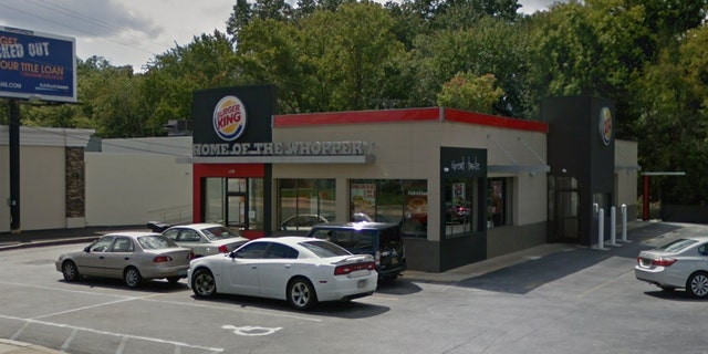 The restaurant, located in Wilmington, Del., was closed by health inspectors on June 1.