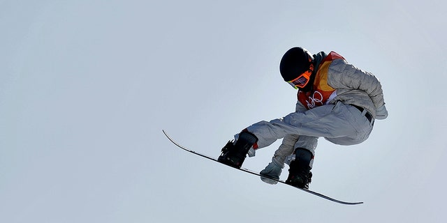 Gerard first made headlines at the 2018 Games after winning gold at the men's Slopestyle snowboarding event — the first gold medal won by any Olympian at in Pyeongchang.