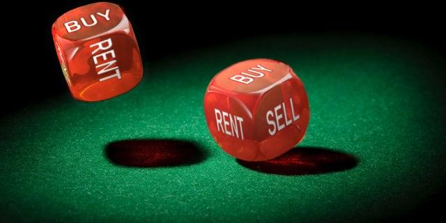 rent-to-buy