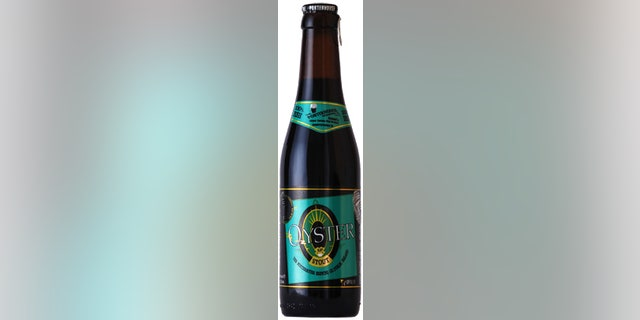 For a richer brew, try Porterhouse Brewing Co. Oyster Stout.