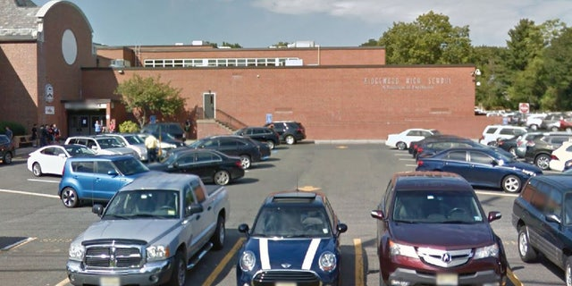 """Ridgewood High School Principal Thomas Gorman said in a letter to parents that he is discouraging students from participating from the event """"because of the heightened awareness of shootings,"""" according to NorthJersey.com."""