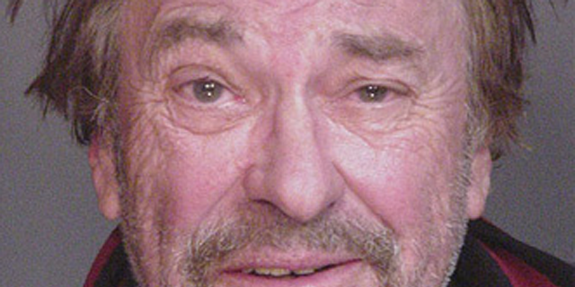 Rip Torn has been arrested several times for incidents involving intoxication.